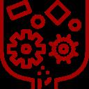 crusher-icon